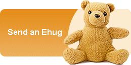 Ehug Link